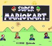 el mejor videojuego de la historia-super_mario_kart_snes_screenshot1.jpg