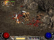 el mejor videojuego de la historia-diablo2.jpg