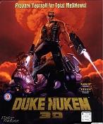 el mejor videojuego de la historia-dukenukem.jpg