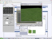 mapear cesped-pantallazo.jpg