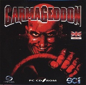 el mejor videojuego de la historia-carmageddon_front.jpg