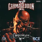 el mejor videojuego de la historia-carmageddon_2_frontal.jpg