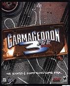el mejor videojuego de la historia-carmageddon3.jpg