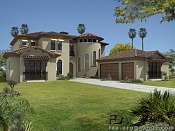 Knig House-fda-kat-house.jpg