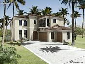 Knig House-fda-knig-house.jpg