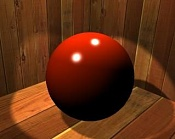 Echemonos unas risas: viejos renders-esfera.jpg