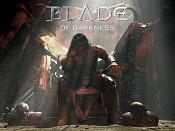 el mejor videojuego de la historia-01065_001.jpg
