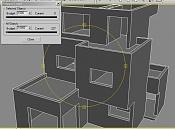 Como modelo este tipo de objetos -casita_wire.jpg