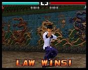 el mejor videojuego de la historia-wtekken_3.jpg