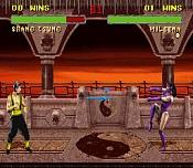 el mejor videojuego de la historia-mortal-kombat-2-snes-.jpg