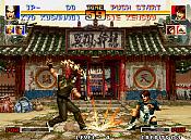el mejor videojuego de la historia-kof94-1.png