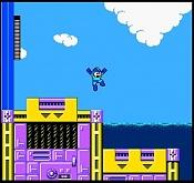 el mejor videojuego de la historia-megaman.jpg