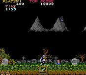 el mejor videojuego de la historia-ghosts-n-goblins-2.png