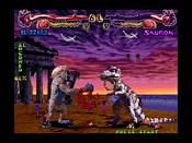 el mejor videojuego de la historia-lg_primalragexxx1.jpg