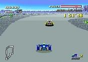 el mejor videojuego de la historia-mode7.jpg