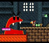 el mejor videojuego de la historia-super-20mario-20world-202-20-20yoshis-20island-20-e-20-v1.1-032.png
