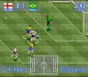el mejor videojuego de la historia-iss-204.jpg