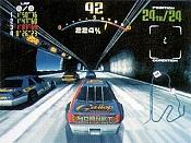 el mejor videojuego de la historia-389.jpg