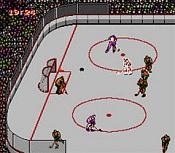 el mejor videojuego de la historia-240px-blades_of_steel_nes_screenshot2.jpg