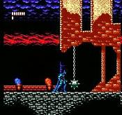 el mejor videojuego de la historia-batman2e.jpg