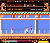 el mejor videojuego de la historia-kung-fu-remix-big.jpg