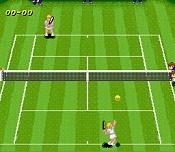 el mejor videojuego de la historia-super-tennis.jpg