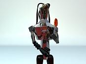 robot flor-robot-flor5low.jpg