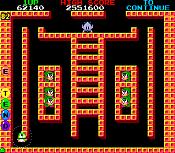 el mejor videojuego de la historia-bubl0011.png