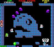 el mejor videojuego de la historia-bubbob2_t.png
