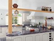 interiores-cocinablanca.jpg