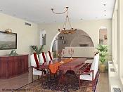 interiores-saloncomedor.jpg