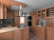 interiores-cocinaremodel.jpg