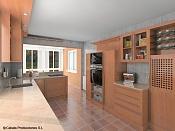 interiores-cocinaremodel01.jpg