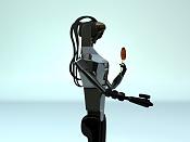 robot flor-robot-flor6low.jpg