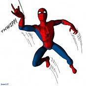 BLaCK Spider-Man-comic01.jpg