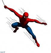 BLaCK Spider-Man-comic05.jpg