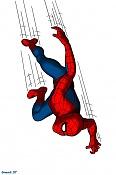 BLaCK Spider-Man-comic10.jpg