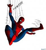 BLaCK Spider-Man-comic15.jpg