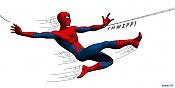 BLaCK Spider-Man-comic20.jpg