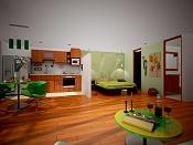 apartamento-501-foto.jpg