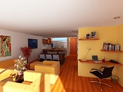 apartamento-foto-02.jpg