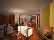 apartamento-foto-03-comp.jpg