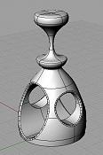 Como modelo este tipo de objetos -3dpoder_330.jpg
