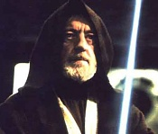 Felicidades Star Wars   -obi-wan.jpg