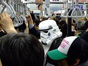 Felicidades Star Wars   -stormtrooper.jpg