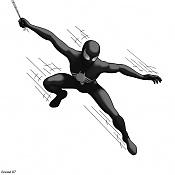BLaCK Spider-Man-black05.jpg