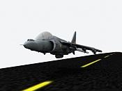 Harrier mi primer trabajo con 3d studio-4_530.jpg