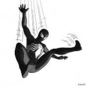 BLaCK Spider-Man-black15.jpg