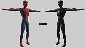 BLaCK Spider-Man-spiderdoble.jpg