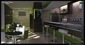 cafe-bar Mana-cafeteria-1-final.jpg